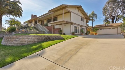 20460 Stanford Avenue, Riverside, CA 92507 - MLS#: IG18206503