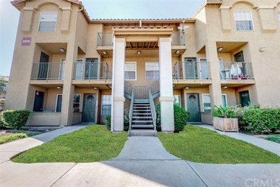 2090 Highpointe Drive UNIT 206, Corona, CA 92879 - MLS#: IG18206841