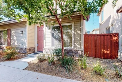 4030 Cey Court, Riverside, CA 92501 - MLS#: IG18208197
