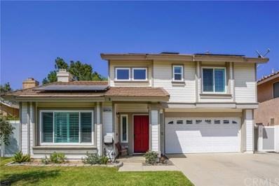 13382 Crystal Springs Drive, Corona, CA 92883 - MLS#: IG18208615