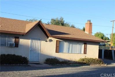 23624 Vista Way, Menifee, CA 92587 - MLS#: IG18208910