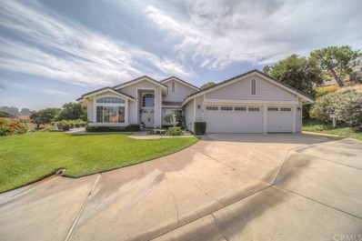 16311 Orangewind Lane, Riverside, CA 92503 - MLS#: IG18209666