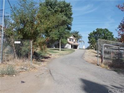 7301 Marilyn Drive, Corona, CA 92881 - MLS#: IG18209971
