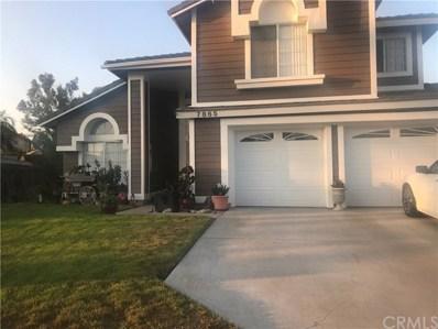 7865 Wendover Drive, Riverside, CA 92509 - MLS#: IG18210126