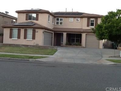 1069 Stanislaus Drive, Corona, CA 92881 - MLS#: IG18210442