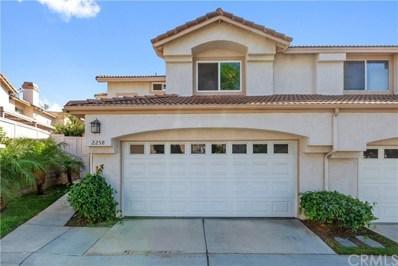 2258 Ascot Street, Corona, CA 92879 - MLS#: IG18211933