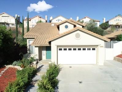572 Brittany Drive, Corona, CA 92879 - MLS#: IG18212129