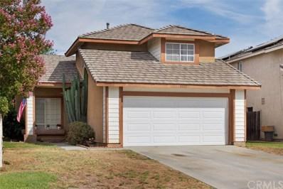 8021 Hampton Court, Riverside, CA 92509 - MLS#: IG18212577