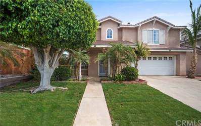 567 Viewpointe Circle, Corona, CA 92881 - MLS#: IG18212733