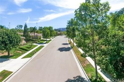 4101 Shoalcreek Drive, Corona, CA 92883 - MLS#: IG18213025