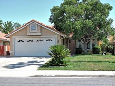 23692 Canyon Oak Drive, Murrieta, CA 92562 - MLS#: IG18213200