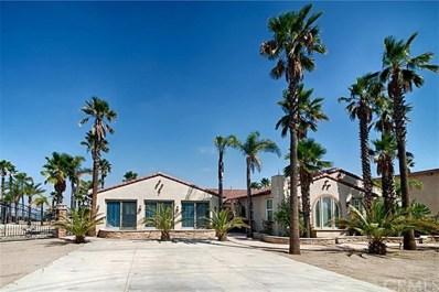 2681 Valley Drive, Norco, CA 92860 - MLS#: IG18214082