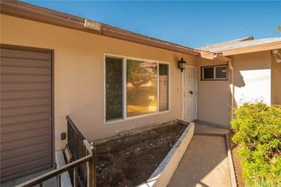 4622 Monroe Street, Riverside, CA 92504 - MLS#: IG18214223
