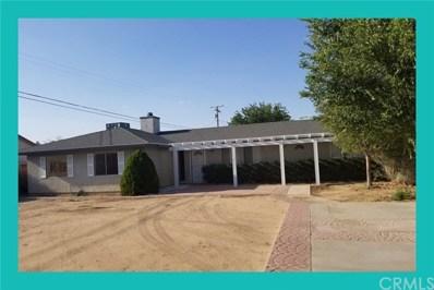 21236 Minnetonka Road, Apple Valley, CA 92308 - MLS#: IG18214255