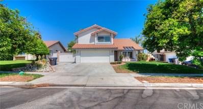 11235 Green Arbor Drive, Riverside, CA 92505 - MLS#: IG18214474