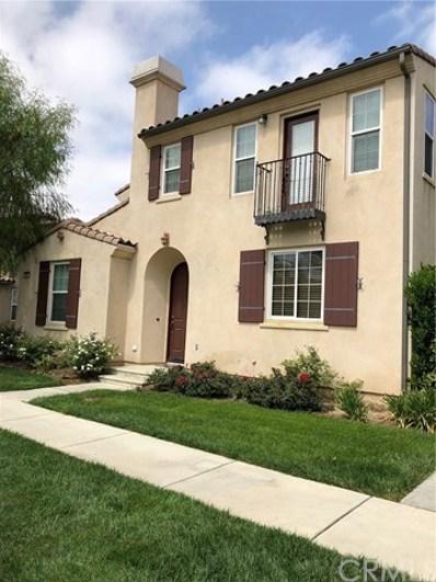 2883 Echo Springs Drive, Corona, CA 92883 - MLS#: IG18214544