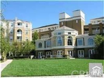 3405 S Main Street UNIT H, Santa Ana, CA 92707 - MLS#: IG18214585