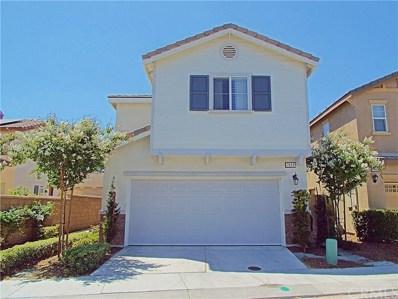 7053 Copper Sky, Eastvale, CA 92880 - MLS#: IG18214753