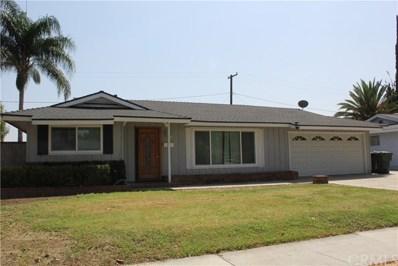 9030 Delano Drive, Riverside, CA 92503 - MLS#: IG18214797