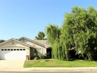 13332 Placid Hill Drive, Corona, CA 92883 - MLS#: IG18215403