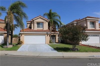 17320 Sun Lake Terrace, Riverside, CA 92503 - MLS#: IG18216035