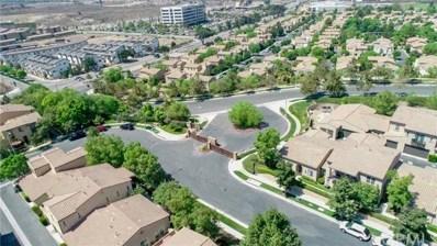4300 Owens Street UNIT 103, Corona, CA 92883 - MLS#: IG18216334
