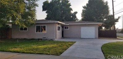 4194 Sherman Drive, Riverside, CA 92503 - MLS#: IG18216606