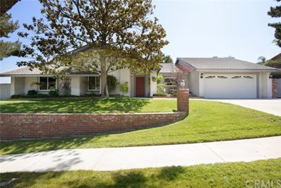 2069 Dove Court, Corona, CA 92882 - MLS#: IG18216639