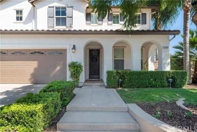 6480 Acey Street, Eastvale, CA 92880 - MLS#: IG18216899