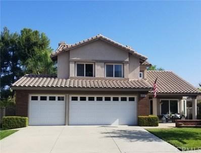 13200 Roan Circle, Corona, CA 92883 - MLS#: IG18217082