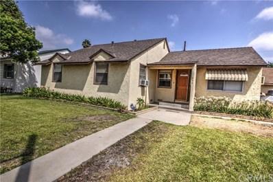 524 S Dexter Street, La Habra, CA 90631 - MLS#: IG18217220