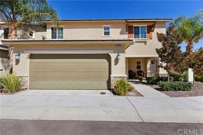 34308 Woodmont, Lake Elsinore, CA 92532 - MLS#: IG18217597