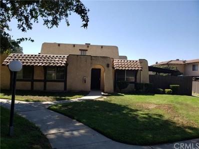 12221 Carnation Lane UNIT A, Moreno Valley, CA 92557 - MLS#: IG18217607