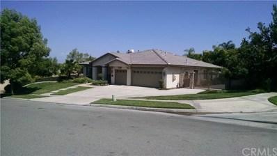 1675 Anacapa Circle, Corona, CA 92881 - MLS#: IG18217659