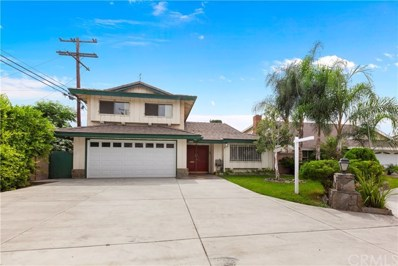 12002 Fairford Avenue, Norwalk, CA 90650 - MLS#: IG18217739