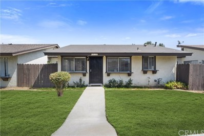 9114 Delano Drive, Riverside, CA 92503 - MLS#: IG18218285