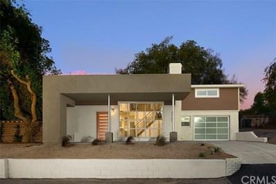 7761 Marilyn Drive, Corona, CA 92881 - MLS#: IG18219109