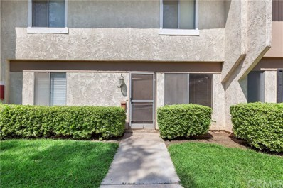 1135 Clark Street, Riverside, CA 92501 - MLS#: IG18219166