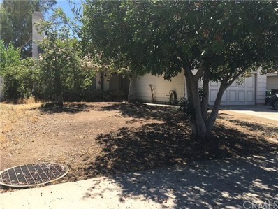 22565 Kinross Lane, Moreno Valley, CA 92557 - MLS#: IG18219639