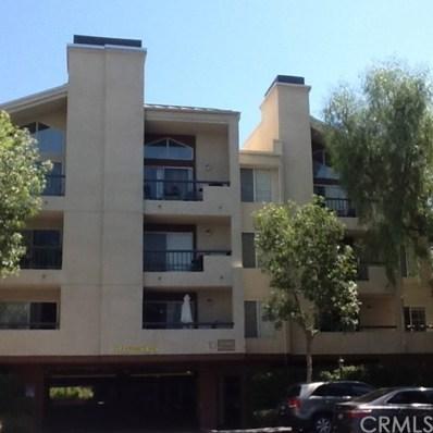 5540 Owensmouth Avenue UNIT 120, Woodland Hills, CA 91367 - MLS#: IG18220598