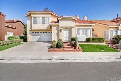 2221 Cabana Court, Corona, CA 92879 - MLS#: IG18220661