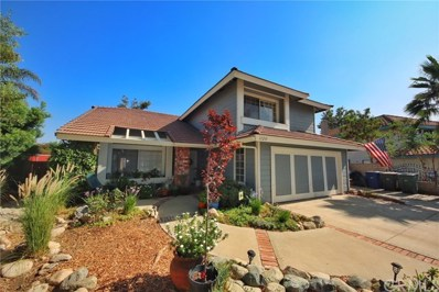 11211 Green Arbor Drive, Riverside, CA 92505 - MLS#: IG18221201