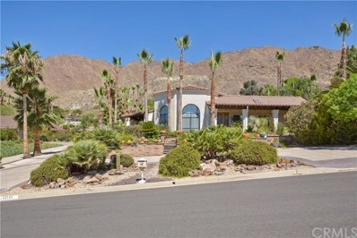 42150 Granite View Drive, San Jacinto, CA 92583 - MLS#: IG18221436