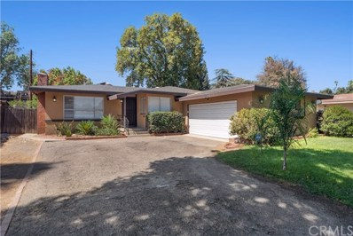 5788 Burlingame Drive, Riverside, CA 92504 - MLS#: IG18221772