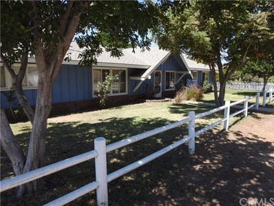 2835 2nd Street, Norco, CA 92860 - MLS#: IG18222201