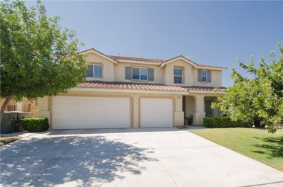 13697 Hunters Run Court, Eastvale, CA 92880 - MLS#: IG18222351