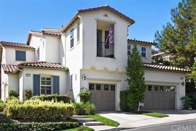 8645 Cuyamaca Street, Corona, CA 92883 - MLS#: IG18222481