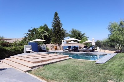 1231 Las Ventanas Way, Riverside, CA 92508 - MLS#: IG18222600