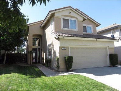 16289 Twilight Circle, Riverside, CA 92503 - MLS#: IG18222728