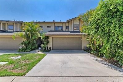 2838 N Oceanview Avenue, Orange, CA 92865 - MLS#: IG18222744